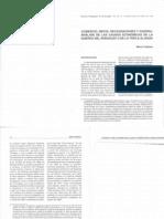 0001 Comercio Renta Recaudaciones y Guerra - Mario Pastore -  PortalGuarani