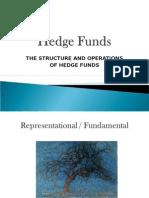 06 - 2pm - Hedge_Fund_Presentation_Bourland