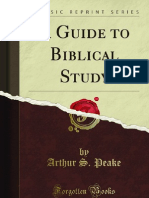 A Guide to Biblical Study - 9781440057151[1]