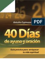 40-dias-de-ayuno-y-oracion[1]
