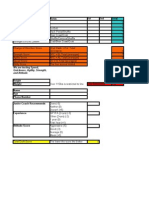 Copy of Player Eval Sheet