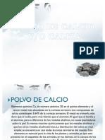 DIAPOSITIVAS CAMPAÑA DE PYP