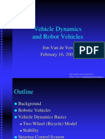 Vehicle Dynamics Lecture05