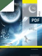 QDC - Luglio - I satelliti artificiali