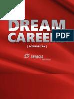 MOC Brochure