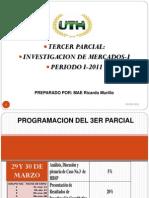 PROGRAMACION_-_CONTENIDO_III_PARCIAL_PERIODO_2011_INV_MKT-I[1]