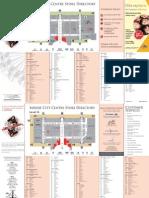 PDF Mirdif Mall Guide