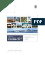 PDM - Vila Franca de Xira