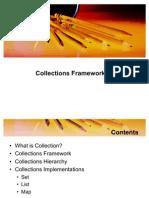 5.2_CollectionFramework