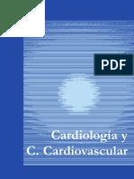 Manual Cto - Cardiologia y Cirugia Cardiovascular