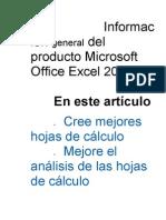 Formulas de Excel 2007 Manual(3)(2)