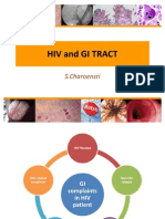 HIV and GI TRACT 2