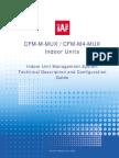 CFM-M M4-MUX_TD_EN_V 2 1