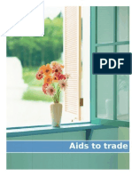 Aids to Trade