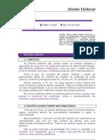 02. Direitos Políticos