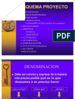proyecto-100111055607-phpapp02