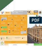 00 Calendario 2011-2012