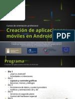 Androidrapido