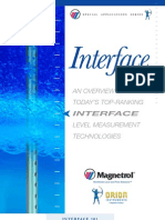 Interface 41 171