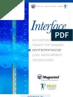Interface 41 171