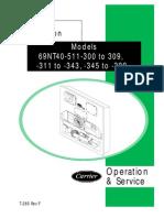 oper_69NT40-511-345 to-399