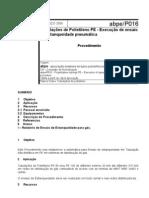 ABPEP016-Estanqueidade-pneumatica