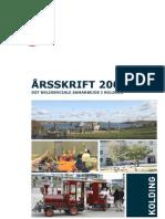 ByLivKolding-årsskrift-2009