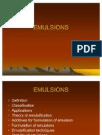 98215 9742 Emulsions Info]