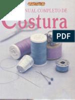 Manual Completo de Costura.pdf