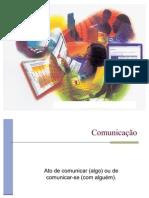 1-comunica