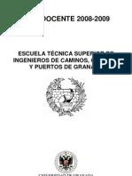 Guia2008-2009