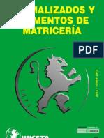 normalizados matriceria (unceta)
