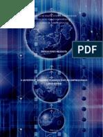 Monografia ERP e o do Ludovicense