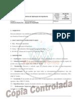 Pop 05.PDF Injetaveis