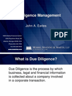 Legal+Due+Diligence