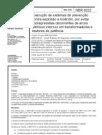 NBR-8222_0Final180405