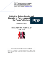 Peoples Kitchens Peru Thorp Working Paper 67