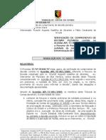 03168_97_Citacao_Postal_llopes_RPL-TC.pdf