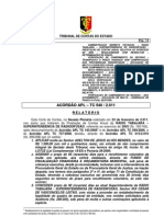 01081_04_Citacao_Postal_mquerino_APL-TC.pdf