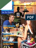 LUZ DLC 36 Xtra Agosto/Septiembre 2011