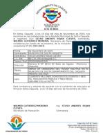 1.Acta de Inicio Ct Spl-015-2010
