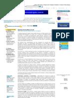 Folha - INSS 20.7.11