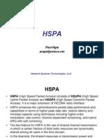 HSPA.15780705
