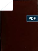 Strecker. Introduction a l'etude du latin medieval. 1900.
