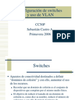 Clase_02_-_Switches_y_VLAN