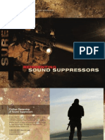 Suppressor Catalog10