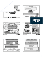 17765174 Automotive Air Conditioning Past Present Future