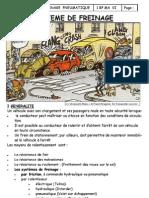 principe_freinage_VI-2