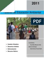 Antología curso Fundamentos de Educación Ambiental- Versión final