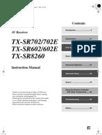 TX-SR702,602_En_C